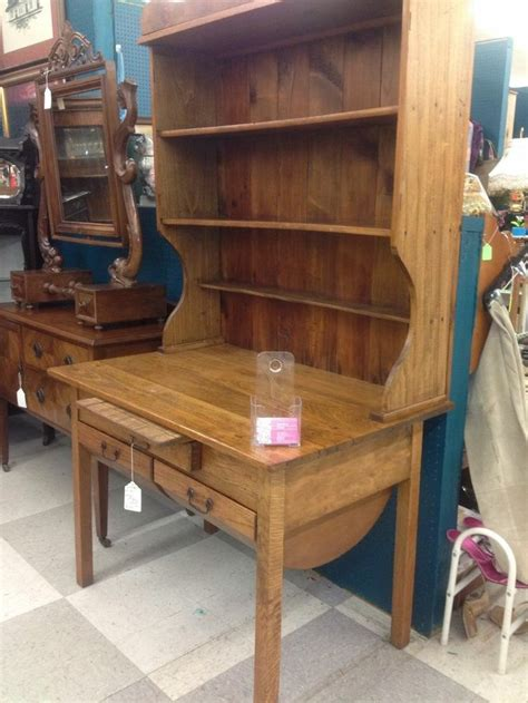 Possum Belly Hoosier Cabinet by 1000 Images About Hoosier On