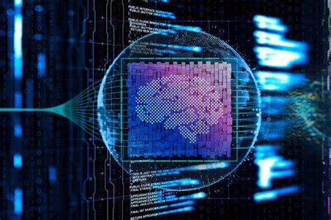 tackling artificial intelligence  architecture cio
