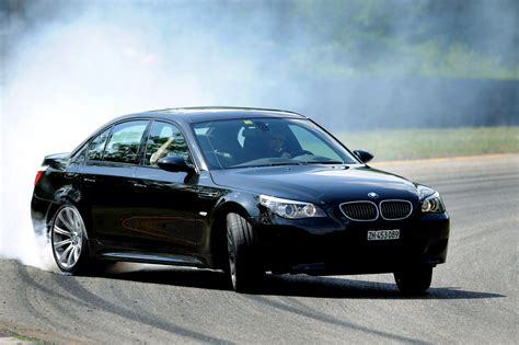 bmw e60 images bmw e60 wallpapers hd