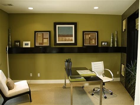 home office paint projects interior painting ct painters