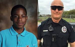Another Black Boy Was Killed by Police. Will Justice Be ...