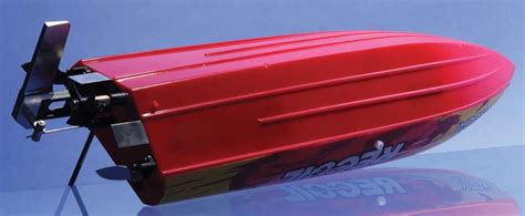 Recoil Rc Boat by Rc Boat Review Pro Boat Recoil 17 V Rc Boat Magazine