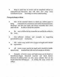 Research Paper Essay Format Best College Essays  Pdf Motorcycle Diaries Essay Example Of Thesis Statement For Essay also Essay Thesis Example Amazing College Essays Freelance Academic Writing Companies Best  Essay Thesis Statement