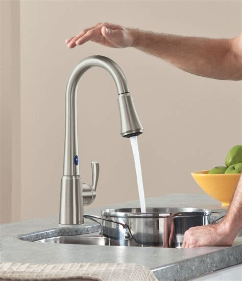 kitchen faucet design modern kitchen faucets as newest interior design traba homes