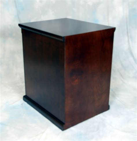 locking file cabinet 2 drawer clearance items