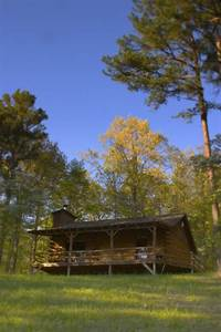 Eureka springs cabins arkansas honeymoon getaways autos post for Honeymoon cabins in arkansas