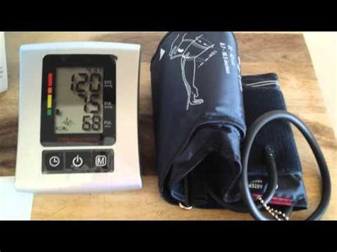 Blood Pressure Monitor Cvs Wrist | Health Products Reviews
