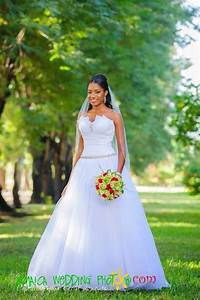 1000 images about wedding photo shoot on pinterest With wedding dresses in jamaica