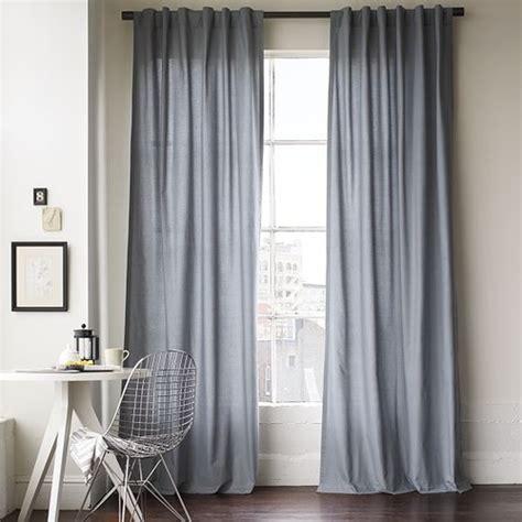 living room curtain ideas modern modern furniture 2014 new modern living room curtain designs ideas