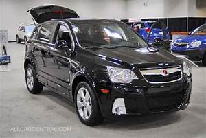 2008 Saturn Vue Vin Check  Specs  U0026 Recalls