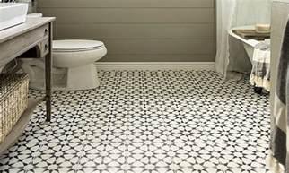 mosaic bathroom tile ideas vintage floor tiles patterns patterns kid