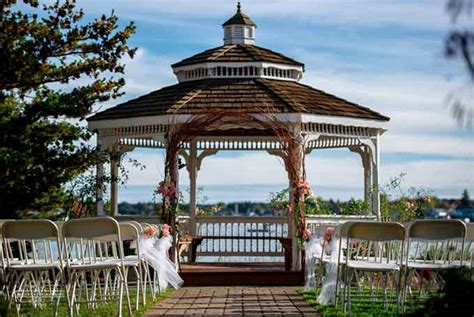 Outside Wedding Venues Near Me For Outstanding Perfectness
