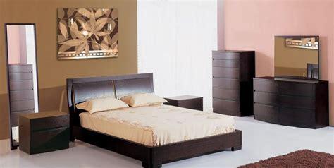 maya elegant solid wood dresser color options shop