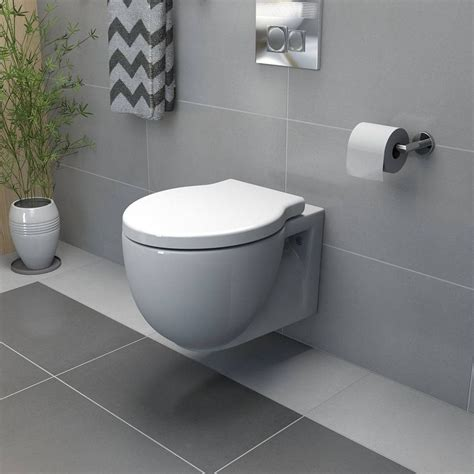 wall hung toilet 35 best wcs images on bathrooms toilets and