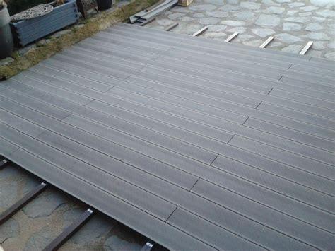 chambre des metiers lyon lambris bois exterieur sous toiture 12 terrasse en lame