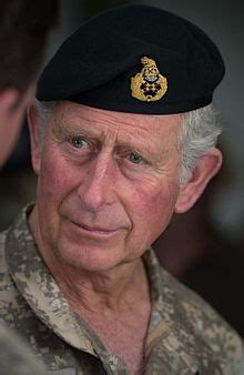 Charles, Prince of Wales - Wikipedia, the free encyclopedia