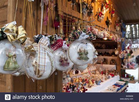 christmas decorations austria wwwindiepediaorg