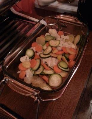 livre cuisine basse temp ature alimentation archives le panier du bien être