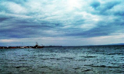 Ferry Boat Oropos by 101 0632a Jpg