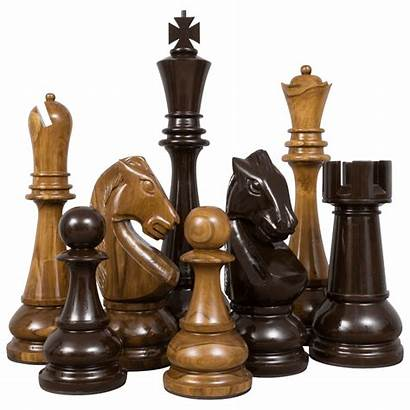Chess Giant Teak Megachess Inch Mt48 Retail