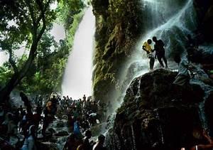 Un Saut D Eau : aboriginal judaism haut saut d 39 eau haiti ~ Dailycaller-alerts.com Idées de Décoration