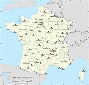Sury Le Comtal : carte sury le comtal cartes de sury le comtal 42450 ~ Medecine-chirurgie-esthetiques.com Avis de Voitures