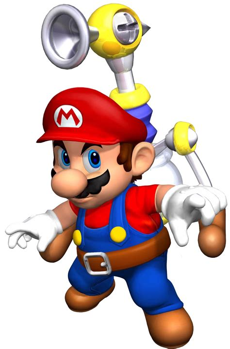 Mario Mariowiki The Encyclopedia Of Everything Mario