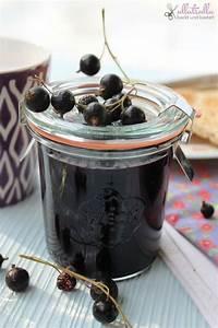 Brombeer Chutney Rezept : die besten 25 schwarze johannisbeeren marmelade ideen auf ~ Lizthompson.info Haus und Dekorationen