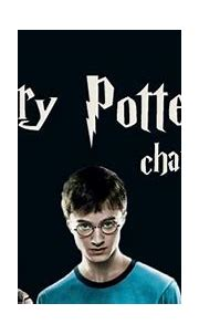 Which Harry Potter Character are you? | Playbuzz