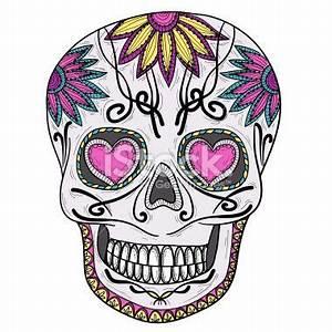 Crane Mexicain Dessin : tatouage crane mexicain recherche google tattoo inspiration pinterest tatoos and tattoo ~ Melissatoandfro.com Idées de Décoration