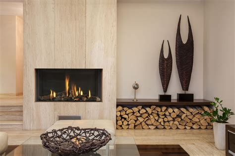 Home Decor Zone : How To Decorate The Zone Around The Fireplace