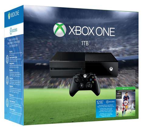 xbox  price drop microsoft console drops