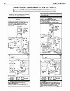 Safgard Low Water Cut Off Wiring Diagram Download