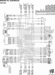 Gsxr Fuse Box Wiring Diagram Schemes Won T Start Youtube