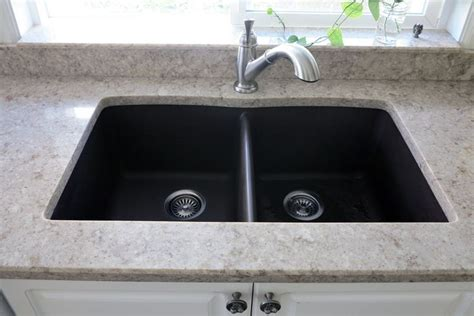 17 best images about everything granite on