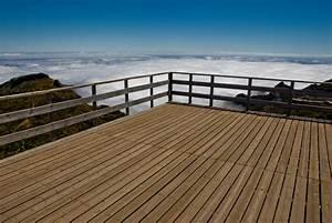revetement de terrasse pas cher astuces precautions With revetement terrasse pas cher
