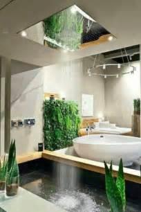 badezimmer grün dekoration badezimmer grün möbelideen