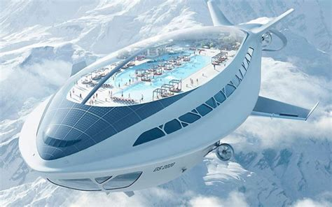 plane für pool intheswim pool for swimming pool owners care repair buyer s guides and pool