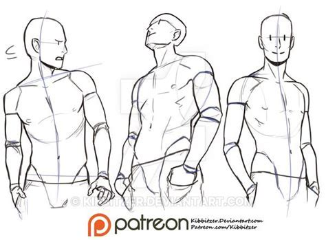 Best Drawing Poses For Drawing Images On Pinterest Drawing Ideas Drawing Stuff And