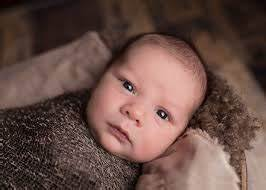Baby Boy Height Weight Chart India Best Jain Rajasthani Marwari Baby Girl Names Starting With D