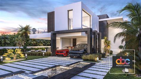 bathroom ideas for apartments modern villa for sale in urbanization bel air estepona