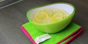 Küchenschränke Reinigen Hausmittel : fettige k chenschr nke reinigen k chenschr nke reinigen ~ A.2002-acura-tl-radio.info Haus und Dekorationen