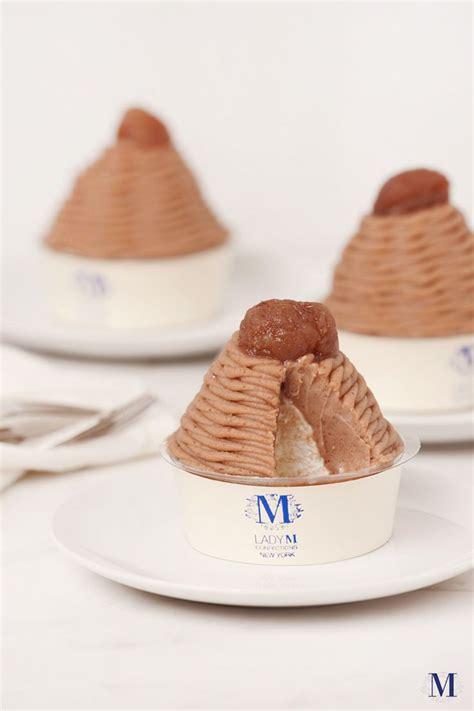 1000 ideas about mont blanc dessert on creme mont blanc gateau mont blanc and