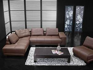 Leather sectionals kansas city home decoration club for Sectional sofa kansas city