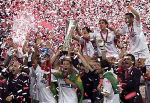 Torschützenliste Champions League : europa league ~ Eleganceandgraceweddings.com Haus und Dekorationen