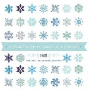 Minted Holiday Cards Gift Code Giveaway