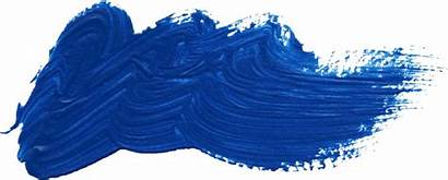 Paint Brush Stroke Transparent Colour Onlygfx Colours