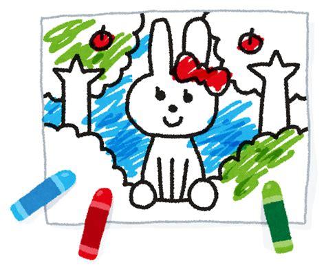 かわいい・やや難しい迷路 【日本の伝統文化|白黒】 無料ダウンロード・印刷 関連する学習プリント 【入学準備・考える力編】<迷路・推理・プログラミング> 迷路で遊ぼう・何が起きるか推理しよう・重ねて作ろう|小学生わくわくワーク 無料イラスト かわいいフリー素材集: ぬりえのイラスト