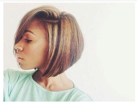 hair styles bobs 337 best images about hair on keke palmer 8493