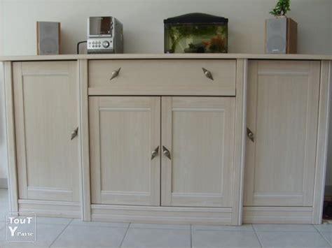 salle a manger ceruse salle a manger blanc ceruse id 233 es de d 233 coration et de mobilier pour la conception de la maison